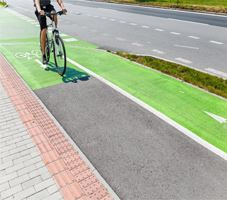 Bike Lane_NEWSFEED