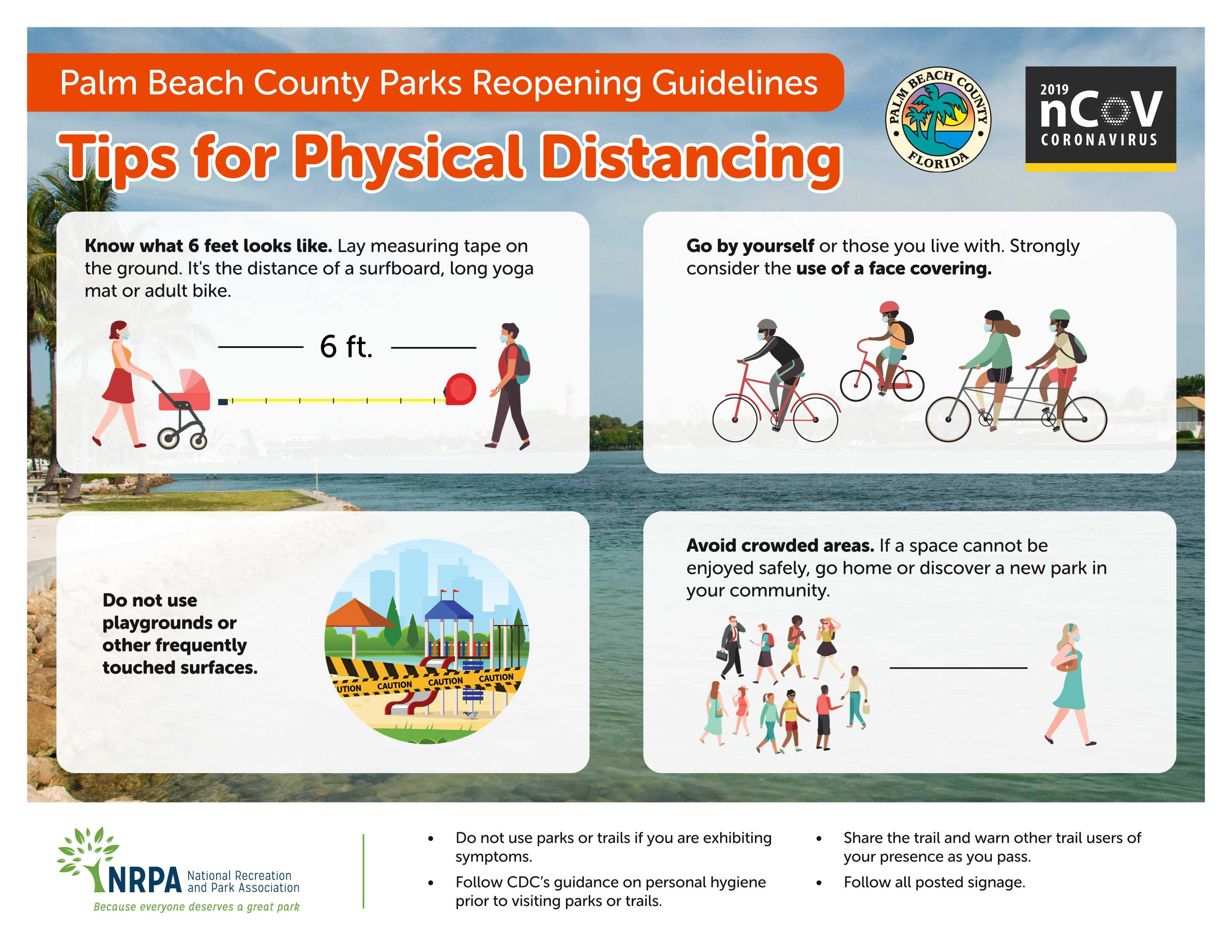 PBC_Parks_Reopening_Guidelines_Page_2