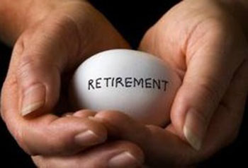 Pension Retirement Egg.jpg
