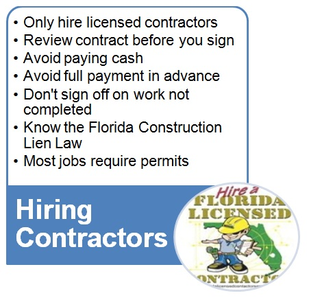 Licensed Contractor GRAPHIC.jpg