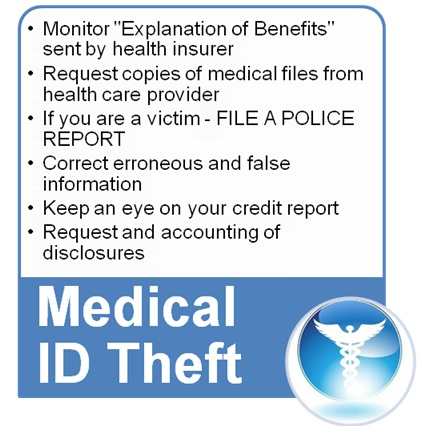 Medical ID Theft GRAPHIC.jpg