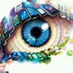 Mobile Eyes2.jpg