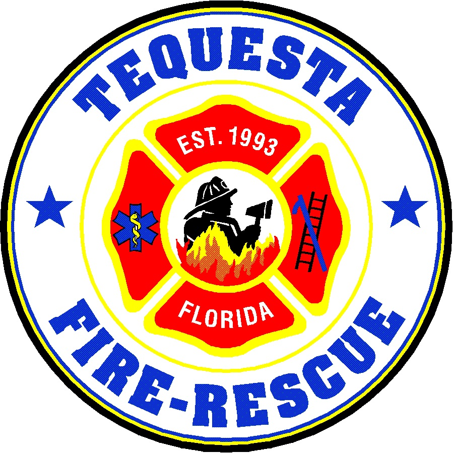 Fire Logo Color.jpg
