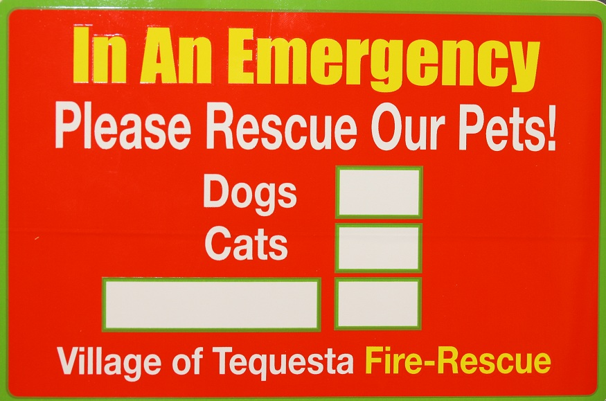 Pet Emergency Decal.jpg