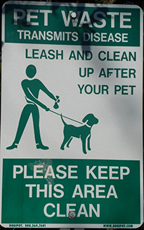 Clean Up Pet Waste.jpg