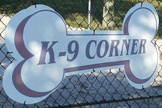 K-9 Corner.jpg