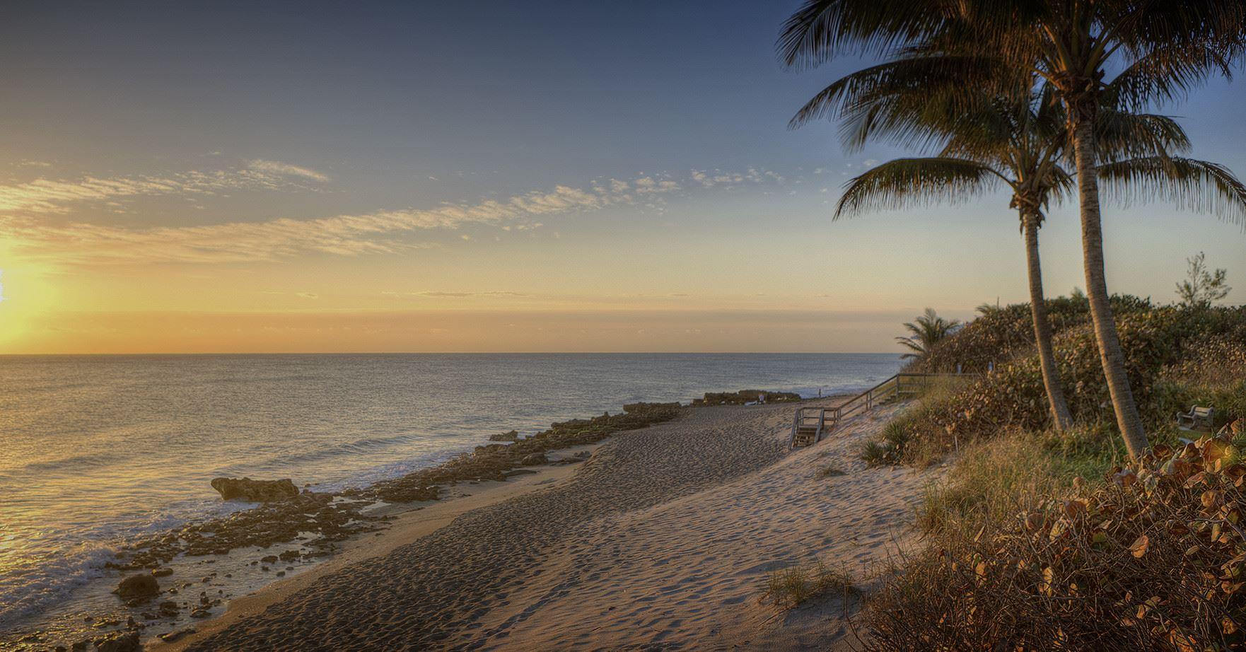 palm beach gardens drivers license