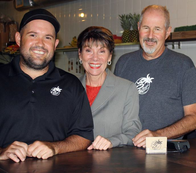 3Natives_2