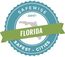 Safest City_NEWSFEED