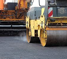 Paving_NEWS BRIEF