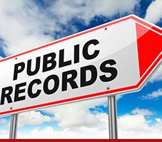 Public Records_NEWSFEED