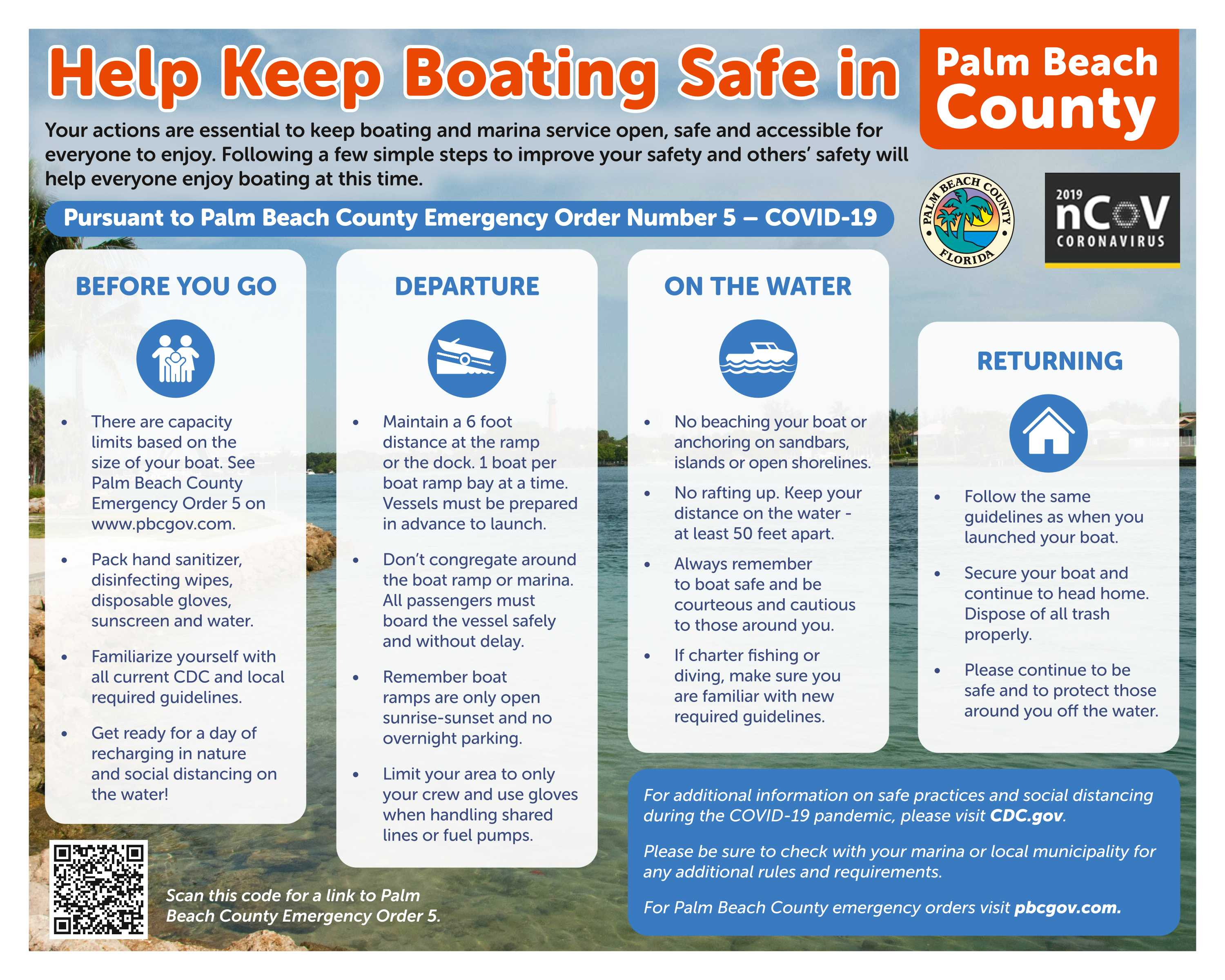 Keep_Boating_Safe
