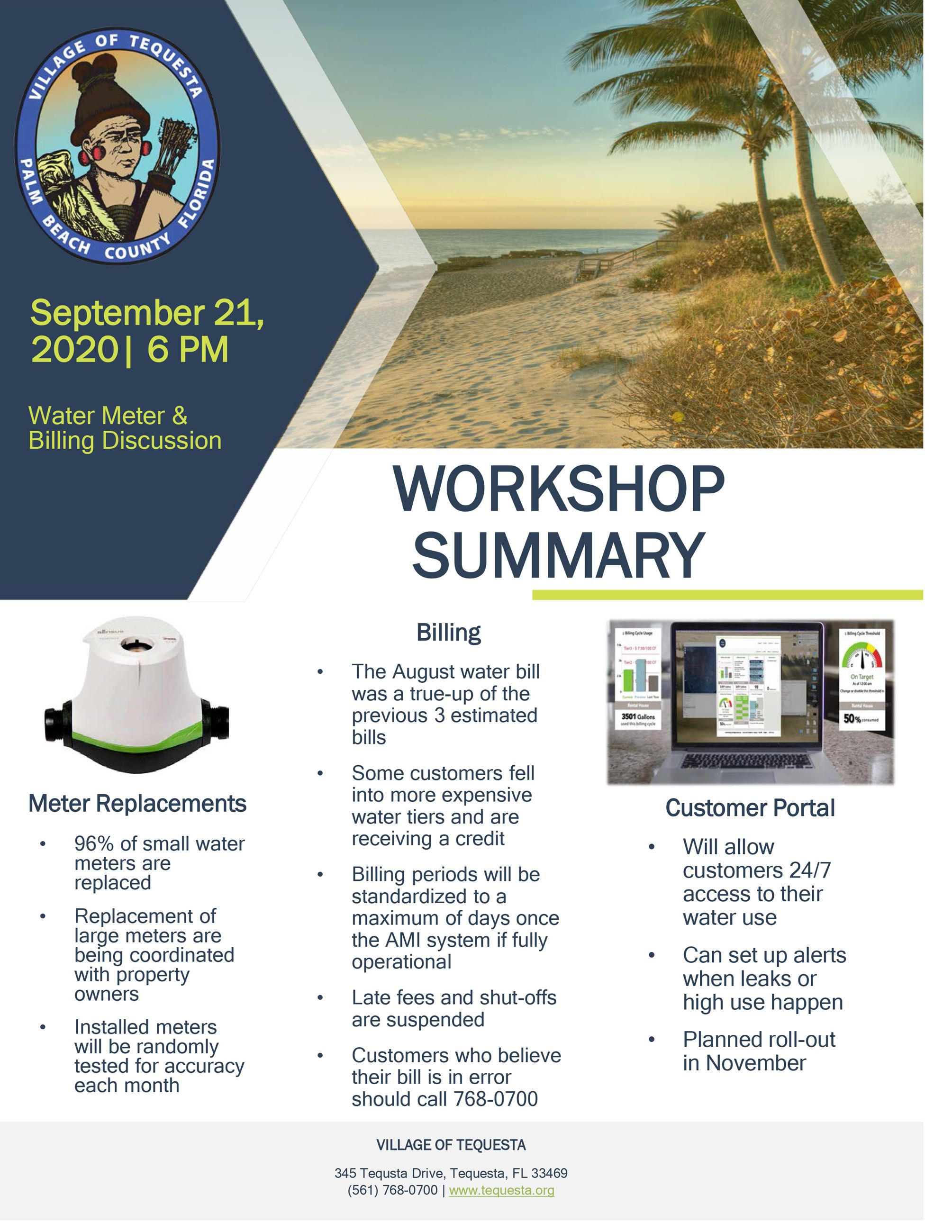 Billing Workshop Summary_Flyer_09-24-20