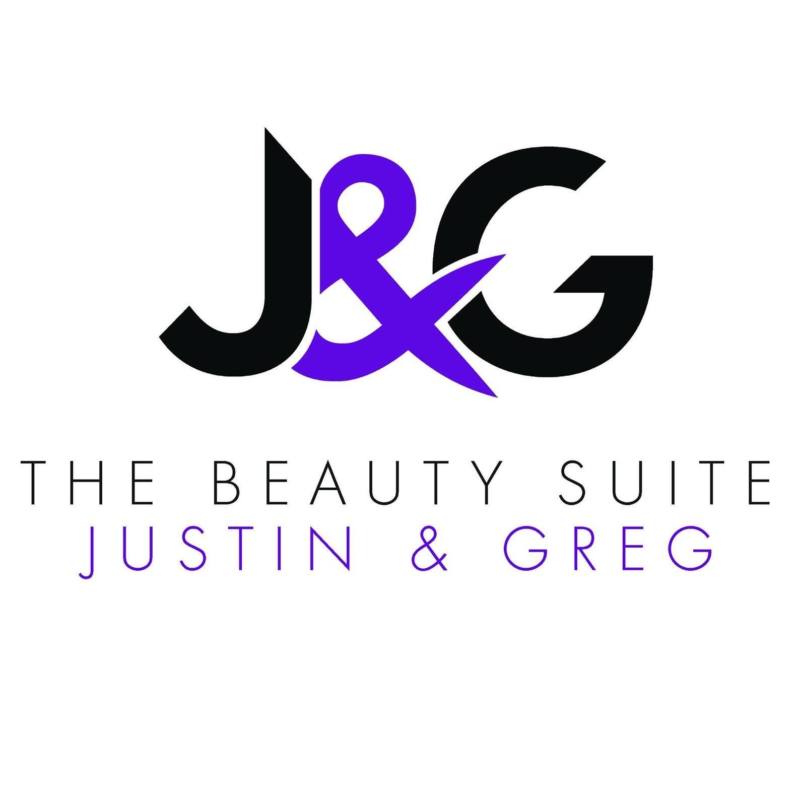 JG Beauty Loft  Opens in new window