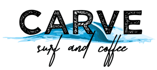 Carve and Coffee Logo Opens in new window