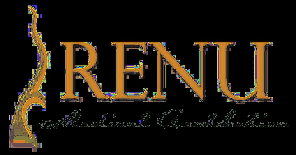 Renu Opens in new window