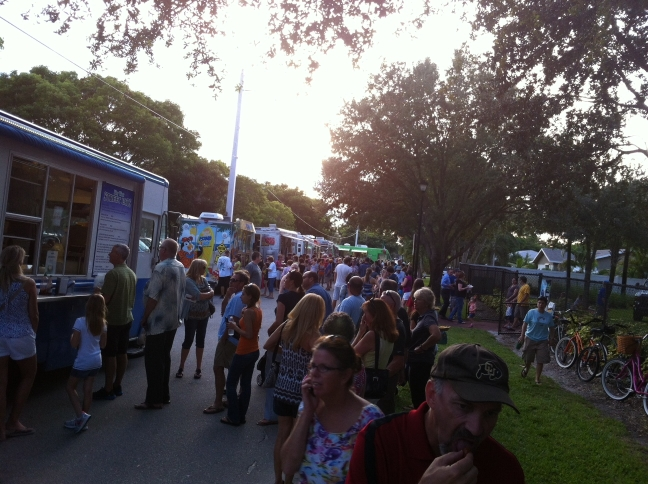 Food Truck Pow Wow.jpg
