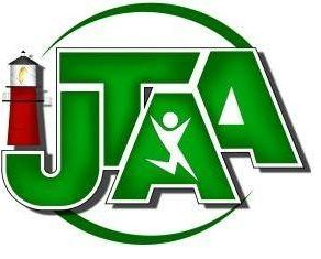 Jupiter Tequesta Athletic League logo