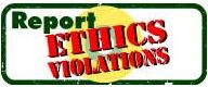 Report Ethics Violations